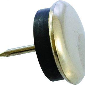 Glide-MetalRubberNail